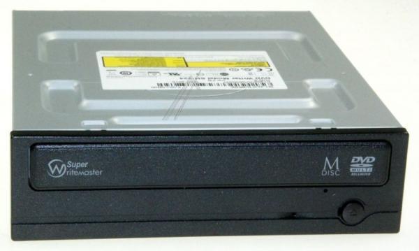 SH224GBBEBE DVD BRENNER, SATA, SCHWARZ SAMSUNG,1