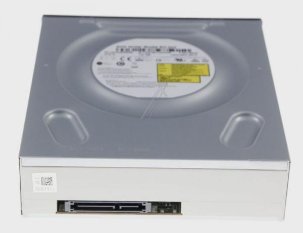 SH224GBBEBE DVD BRENNER, SATA, SCHWARZ SAMSUNG,3