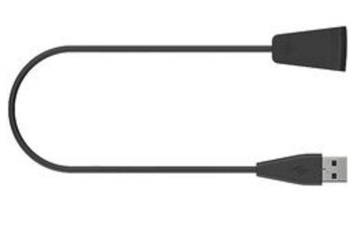 Kabel do ładowania do Fitbit Alta FB158RCC,0
