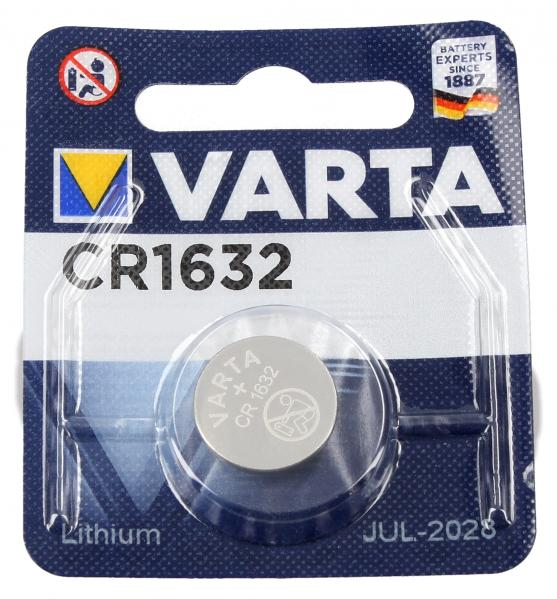 CR1632 | DL1632 | BR1632 Bateria,0