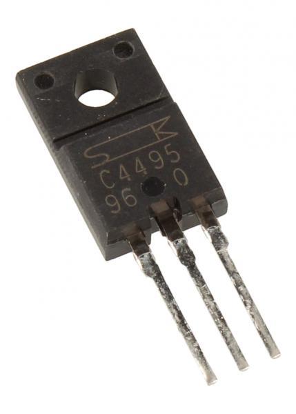C4495 Tranzystor,0