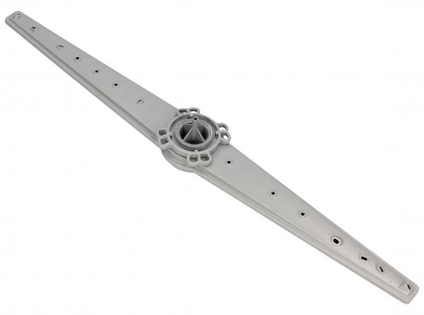 42153409 UPPER SPRAY ARM GR-RAL 7046/2 VESTEL,0