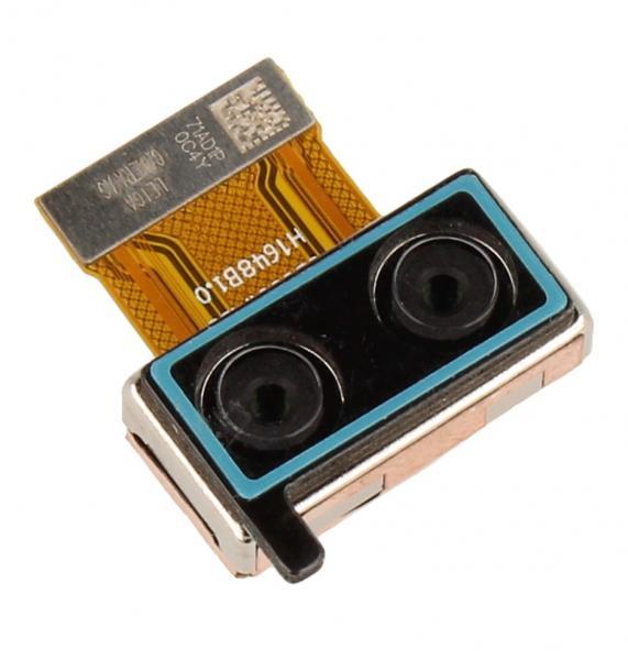 Kamera | Aparat do smartfona 23060209,1