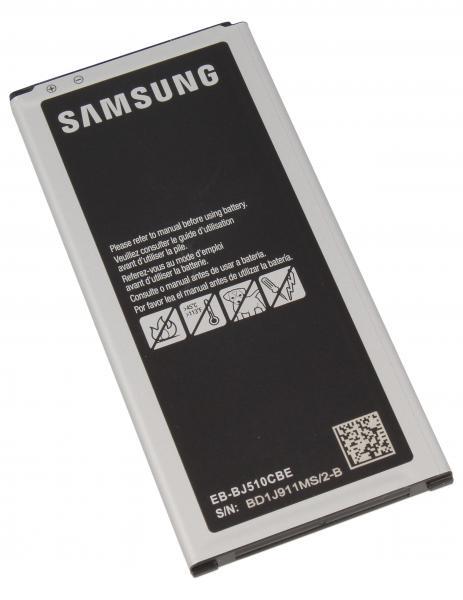 Akumulator | Bateria do smartfona GH4304601A,0