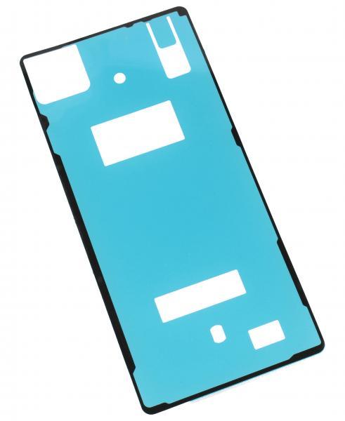 Taśma montażowa F5122 do smartfona Sony 12997898,0