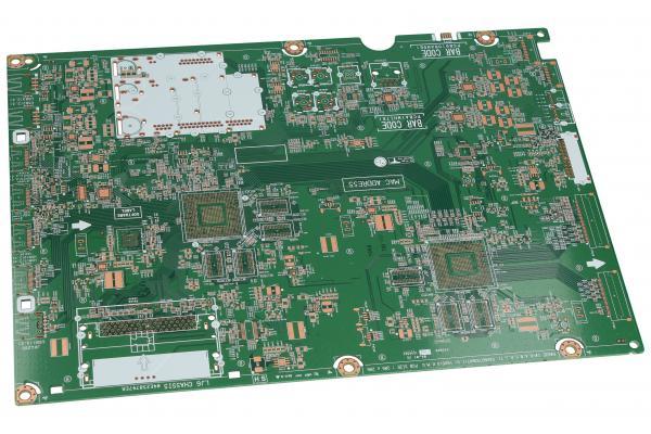 EAX66733607 Płytka elektroniczna PCB LG,1