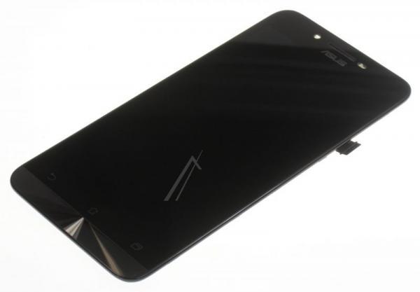 90AZ00V0R20010 ASUS 5` LCD MODUL(WX) ASUS,0