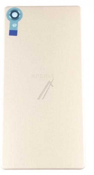 Klapka baterii do smartfona Sony 13010989 (czerwona),0