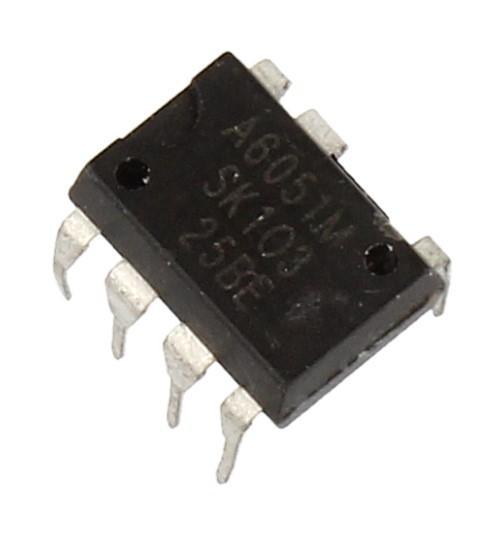 A6051M Układ scalony IC,0