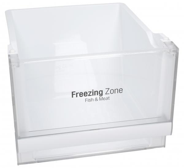 Szuflada | Pojemnik zamrażarki dolna do lodówki AJP74894602,0