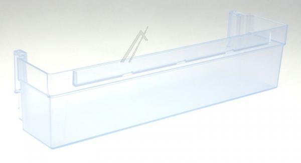 Balkonik | Półka na drzwi chłodziarki do lodówki 241334360,0