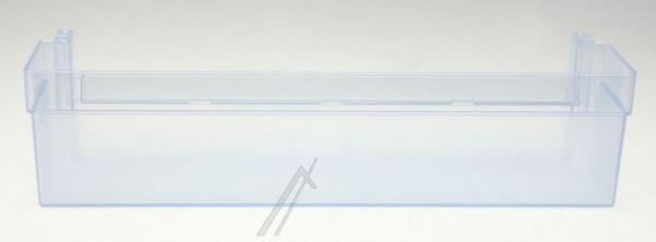 Balkonik | Półka na drzwi chłodziarki do lodówki 241334360,1