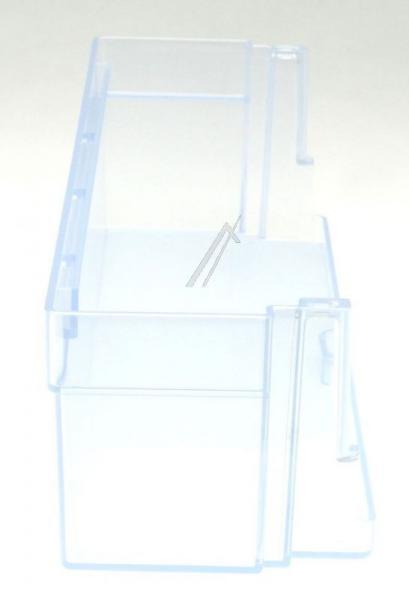 Balkonik | Półka na drzwi chłodziarki do lodówki 241334360,2