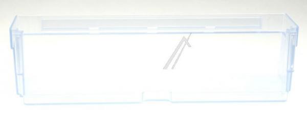 Balkonik | Półka na drzwi chłodziarki do lodówki 241334360,3