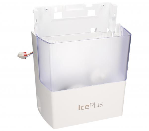 Pojemnik na lód do lodówki 5929040700,0