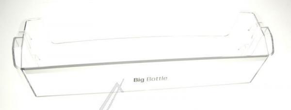 Balkonik/Półka dolna na drzwi chłodziarki  do lodówki MAN62849306,0