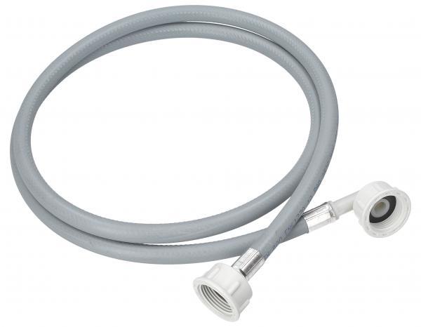 Rura | Wąż dopływowy do pralki AEM73433304,0