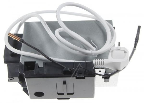 9178006971 INDOOR ELECTRICAL CONTROL BOX ASS`Y ARCELIK,0