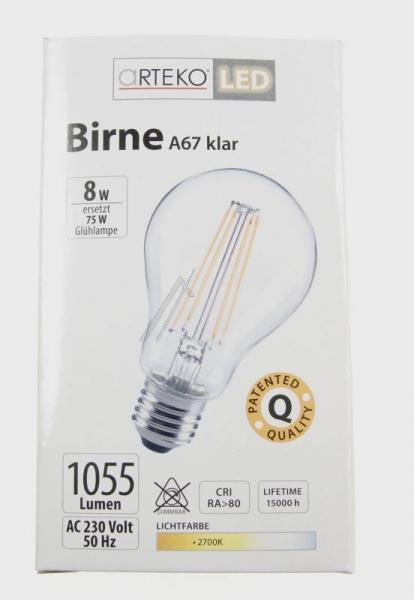 Żarówka | Lampa LED E27,1