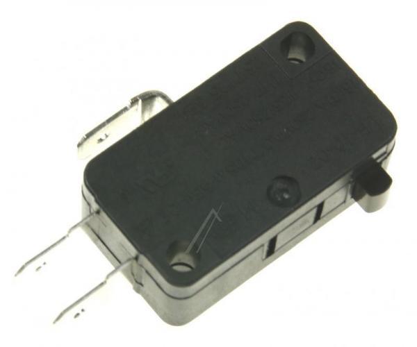 Mikroprzełącznik do mikrofalówki 10001152,0