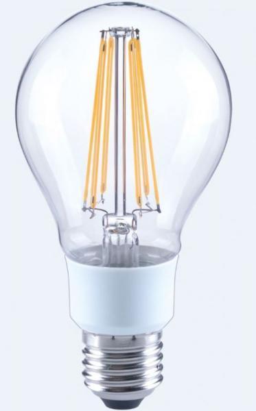 Lampa   Żarówka LED 10101826,0