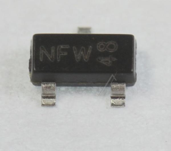 PMV32UP Tranzystor,0