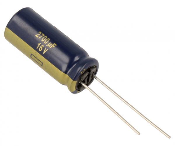 Kondensator elektrolityczny EEUFC1C272L,0