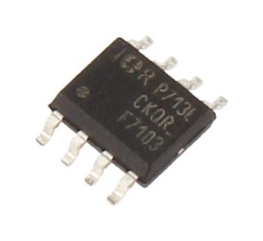 IRF7103PBF Tranzystor SMD,0