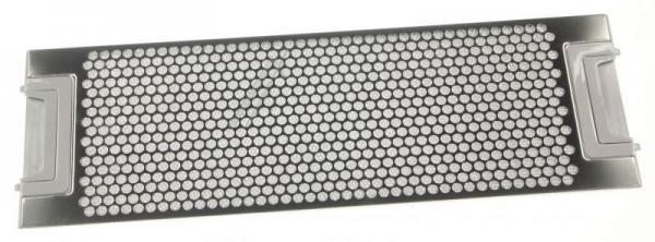 Filtr kasetowy do okapu GR01337,0