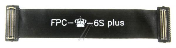 Taśma testowa LCD do iPhone 6s Plus,0