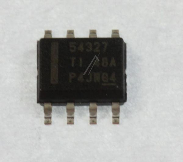 54327 Układ scalony IC,0