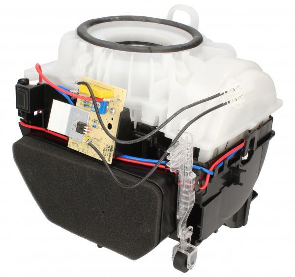 Obudowa silnika zwijacz kabla do odkurzacza RS2230000353,0
