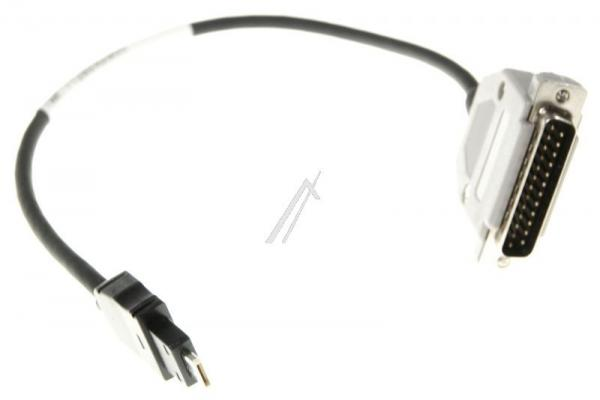 GH8111962W SVC JIG-IF CABLE TYPE-C SAMSUNG,0