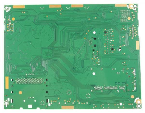 EBT63736702 Płyta główna do telewizora,4