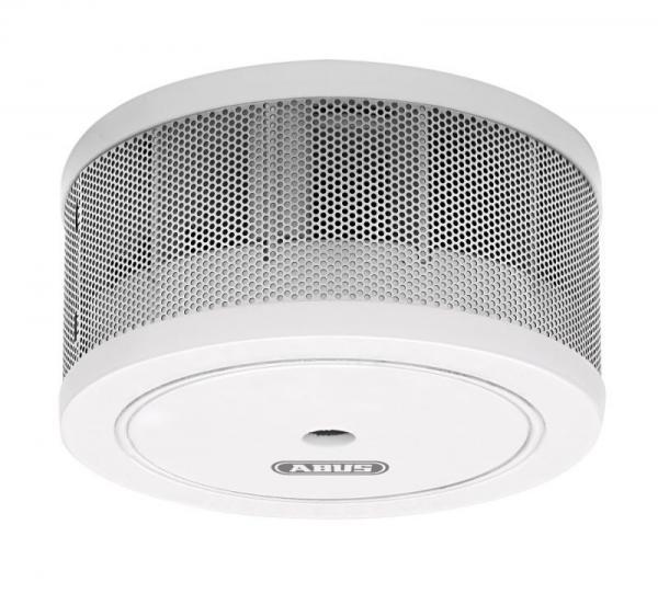 Detektor | Czujnik dymu GRWM30600,0