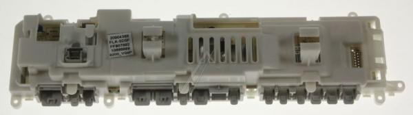20904386 E.KART/FLA-5D5FFF907892-V04p VESTEL,0
