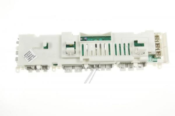 20885426 E.CARD/FG-6FAFFF7960D4-v05c VESTEL,0