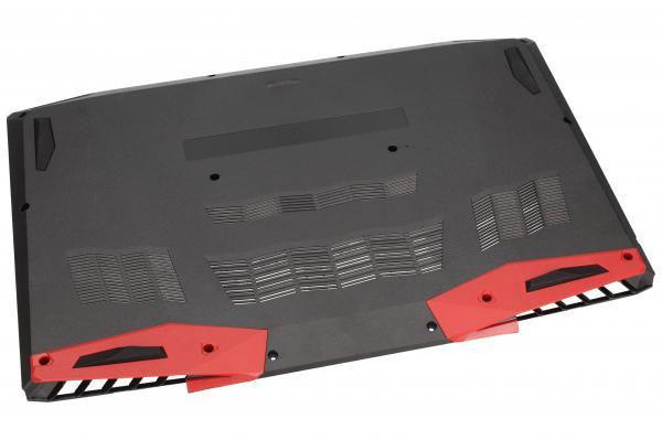 Obudowa dolna do laptopa  60GM1N2001,0