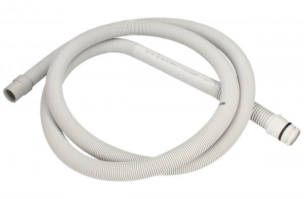 Rura | Wąż odpływowy do pralki 11017238,0