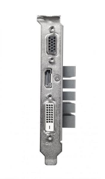 90YV0940M0NA00 7102SL GEFORCE GT710, GRAFIKKARTE ASUS,1