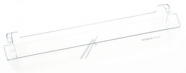 Balkonik | Półka na drzwi chłodziarki górna do lodówki 525147,0