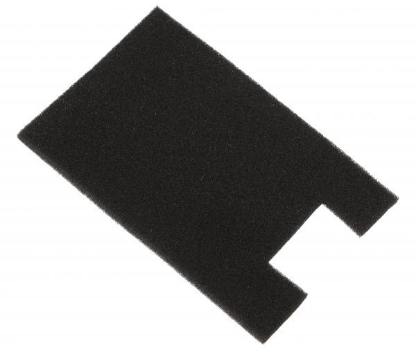 Filtr piankowy do odkurzacza - oryginał: 9178008955,0