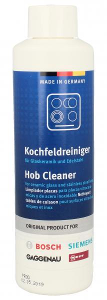 Preparat czyszczący do płyty ceramicznej Bosch 00311896,0
