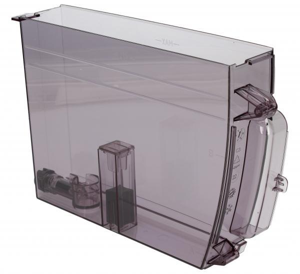 Zbiornik   Pojemnik na wodę do ekspresu do kawy 7313254561,0