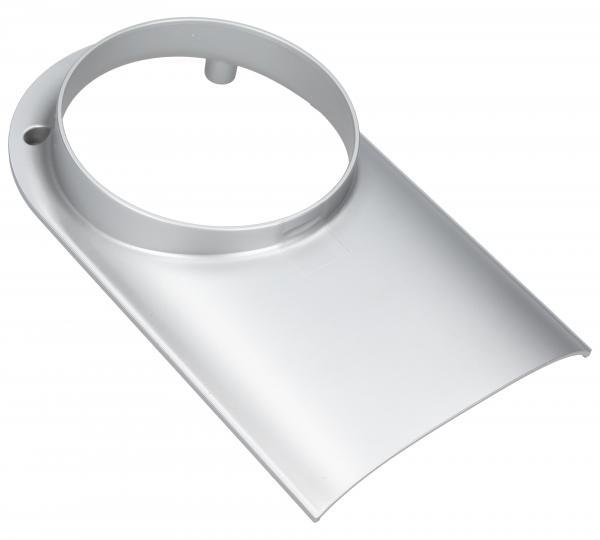 Osłona | Pokrywa misy do robota kuchennego KW716657,0