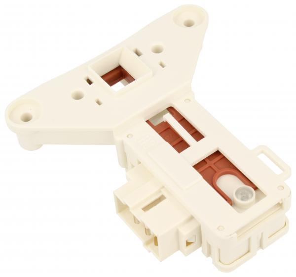 Rygiel elektromagnetyczny | Blokada drzwi do pralki 1552374017,1