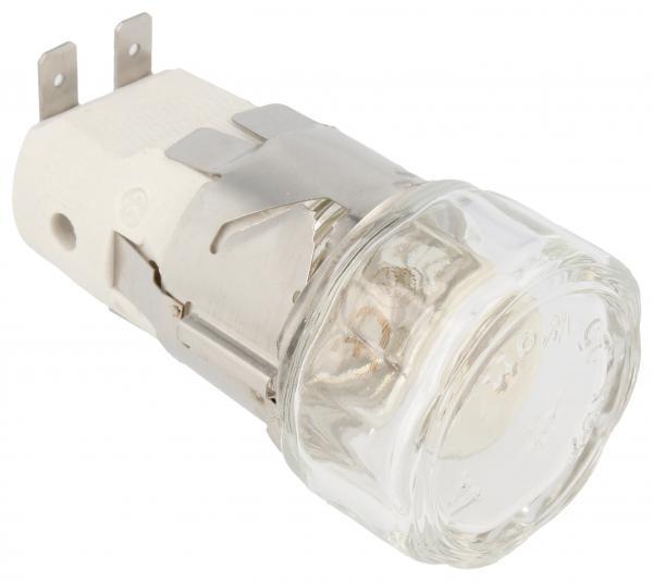 Lampka kompletna do piekarnika 8051375,0