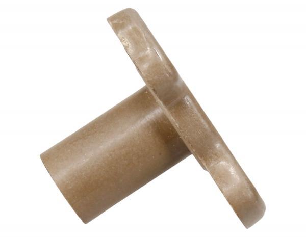 Koniczynka | Mocowanie talerza do mikrofalówki Amica 1008212,2