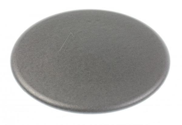 Pokrywa palnika dużego do płyty gazowej Amica 1013041,0