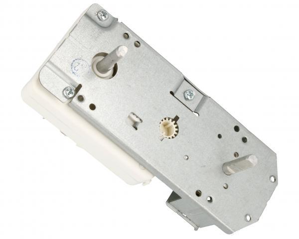 Programator do mikrofalówki Amica 1005824,2